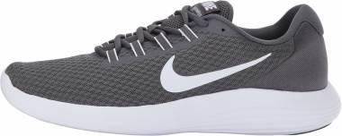 Nike LunarConverge - Grey (852462002)