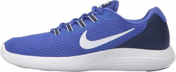 66278cb10 11 Reasons to/NOT to Buy Nike LunarConverge (Jul 2019)   RunRepeat