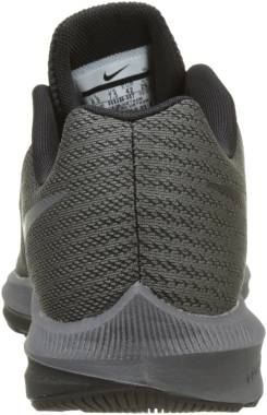 611cca22c7687 Nike Air Zoom Winflo 4