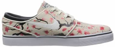 Nike SB Zoom Stefan Janoski Elite Multi Men