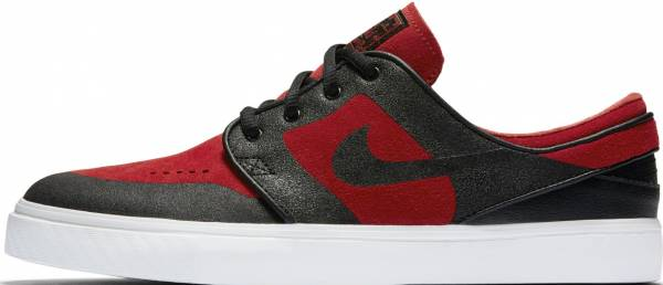 new concept 73aff d3585 10 Reasons to NOT to Buy Nike SB Zoom Stefan Janoski Elite (May 2019)    RunRepeat