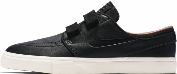 separation shoes 41b02 1fe03 10 reasons to not to buy nike sb zoom stefan janoski ac may
