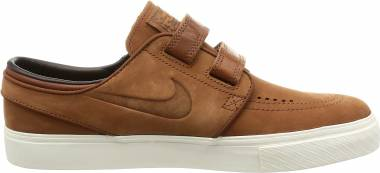 Nike SB Zoom Stefan Janoski AC Brown Men