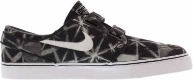 Nike SB Zoom Stefan Janoski AC - BLACK/WHITE (705405011)