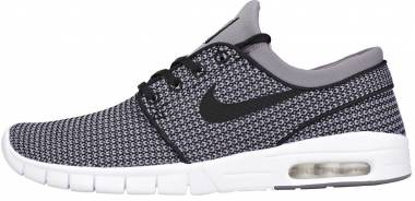 on feet images of reputable site various colors Nike SB Stefan Janoski Max