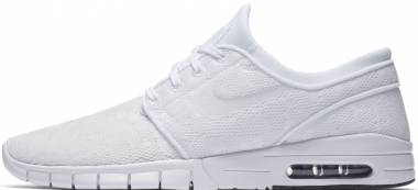 147c50dad115 16 Best Stefan Janoski Sneakers (May 2019)
