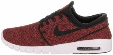 103 Best Red Nike Sneakers (September 2019) | RunRepeat