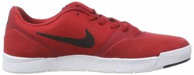 Los Angeles całkowicie stylowy kup dobrze Nike SB Paul Rodriguez 9