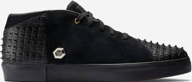 Nike LeBron XIII Lifestyle - Black (806396001)