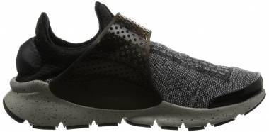 Nike Sock Dart SE Premium - Black