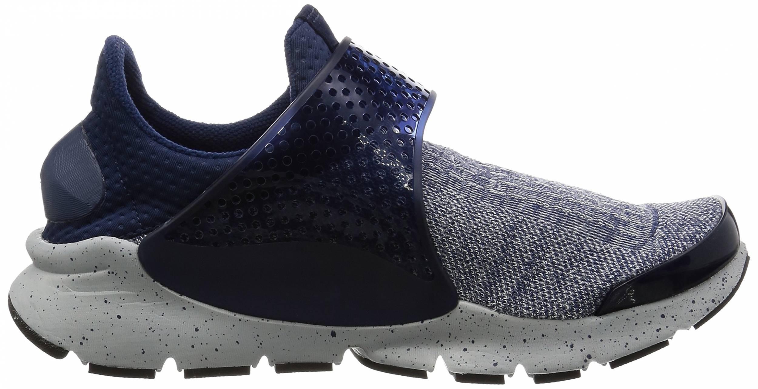 Nike Sock Dart 2020 Only $100 + Review of Nike Sock Dart SE Premium | RunRepeat