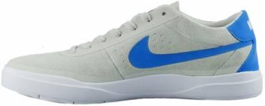 Nike SB Bruin Hyperfeel - Beige
