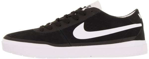Nike SB Bruin Hyperfeel - Black