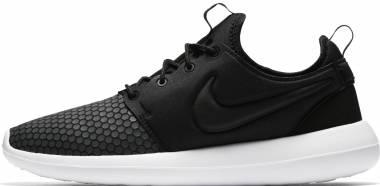 Nike Roshe Two SE - Noir