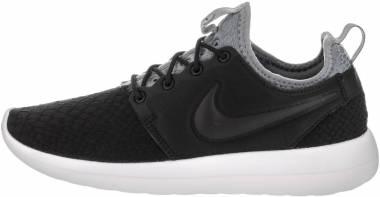 Nike Roshe Two SE - Black (881188001)