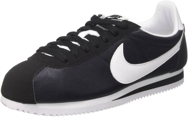Scarpa Nike Classic Cortez 15 Nylon Donna | Shoes | Nike