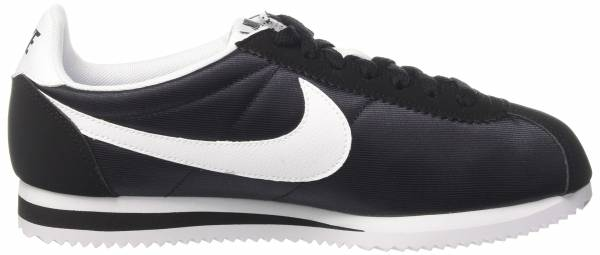 10 Reasons toNOT to Buy Nike Classic Cortez 15 Nylon (November 2018)   RunRepeat