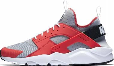 Nike Air Huarache Ultra - Grey (819685800)