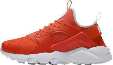 47852f5823613 117 Best Red Nike Sneakers (August 2019) | RunRepeat