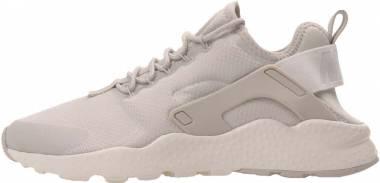 Nike Air Huarache Ultra - Grey (819151004)