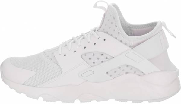 promo code b01bc d94a8 15 Reasons to NOT to Buy Nike Air Huarache Ultra (May 2019)   RunRepeat