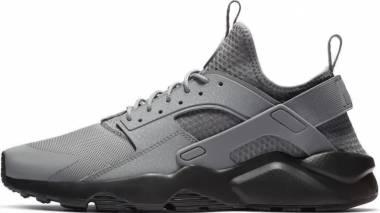 Nike Air Huarache Ultra - Grey