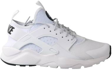 18 Best Nike Air Huarache Sneakers (September 2019) RunRepeat  RunRepeat