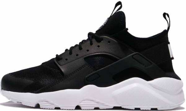 promo code 11fa1 9d710 15 Reasons to NOT to Buy Nike Air Huarache Ultra (May 2019)   RunRepeat