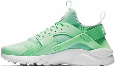 Nike Air Huarache Ultra - Green