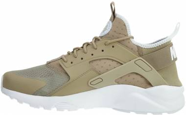 Nike Air Huarache Ultra - Brown