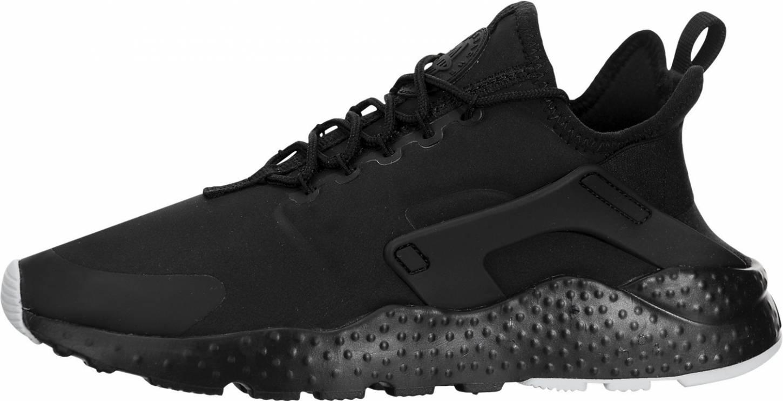 basura dividir calcetines  Nike Air Huarache Ultra sneakers in 3 colors | RunRepeat