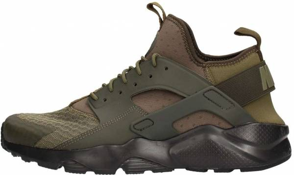 17 Reasons to NOT to Buy Nike Air Huarache Ultra (Mar 2019)  2e3018cac13