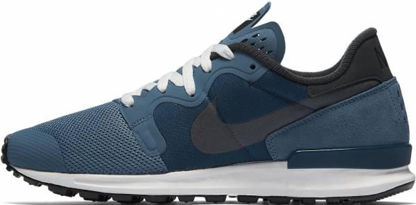 To Runrepeat Berwuda Reasons may Tonot Nike 2019 Buy 12 Air EqUPHHn