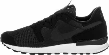 Nike Air Berwuda - Black