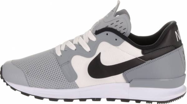 Only $76 + Review of Nike Air Berwuda