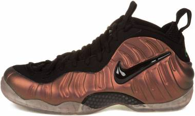 Nike Air Foamposite Pro - Gold (624041302)