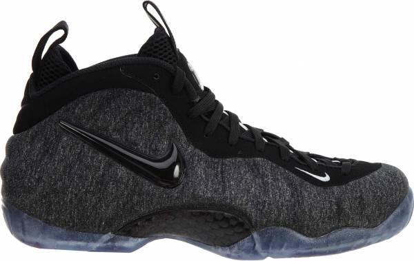 official photos dbe11 dea9d Nike Air Foamposite Pro Silver