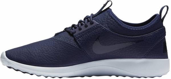 Nike Juvenate Premium - Blue