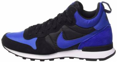 4 Best Nike Internationalist Sneakers (Buyer's Guide