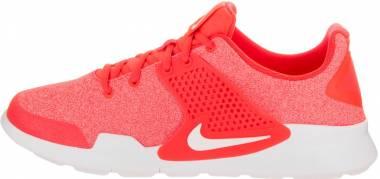 Nike Arrowz Pink Men