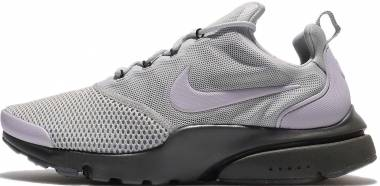sports shoes 54afd 758ac Nike Air Presto Fly