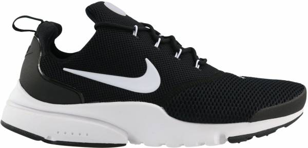newest c65f2 4f6cb 15 Reasons to NOT to Buy Nike Air Presto Fly (May 2019)   RunRepeat