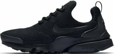 13 Best Nike Air Presto Sneakers (Buyer's Guide) | RunRepeat