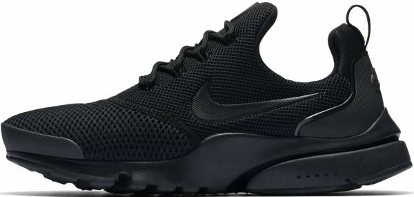 extraterrestre tofu Por  Nike Air Presto Fly sneakers in 4 colors (only $85) | RunRepeat