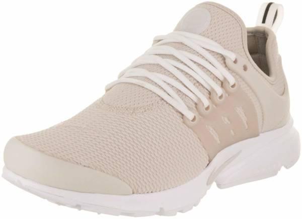 Online kaufen Mode Herren Schwarz Nike Air Presto Fly