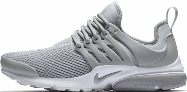 12 Reasons to/NOT to Buy Nike Air Presto (May 2018 ...