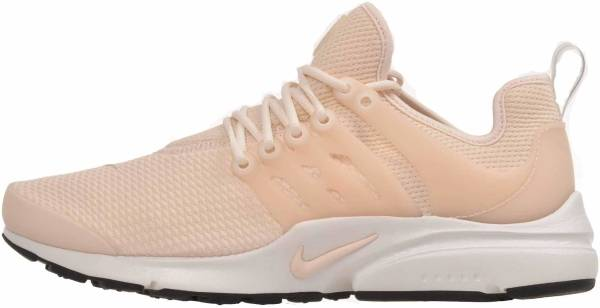 13 Reasons to NOT to Buy Nike Air Presto (Mar 2019)  8e08e6678