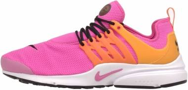 new product 94fdf 0cdc5 Nike Air Presto