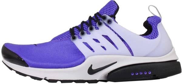 Nike Air Presto -