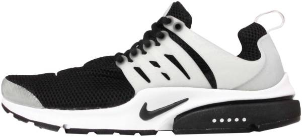 Only £91 + Review of Nike Air Presto